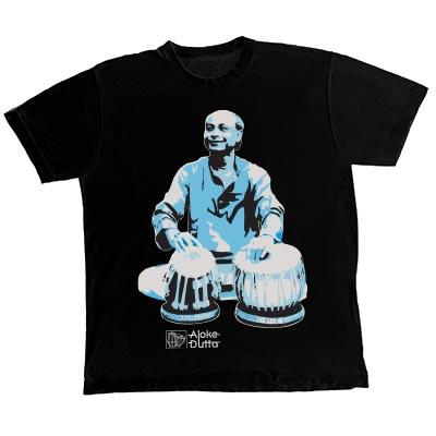Aloke Dutta T Shirt